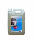 Nilfisk CAR COMBI CLEANER 2,5l  125300390