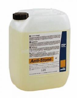 Nilfisk Anti-Stone   6 x 1000ml