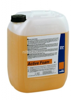 Nilfisk Active Foam 25 l